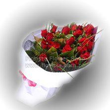 24-stems-rose-