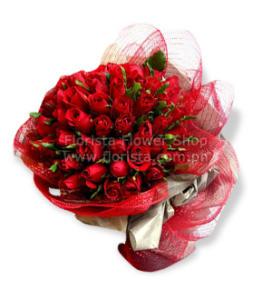 5-dozens-rose-272x300-272x300