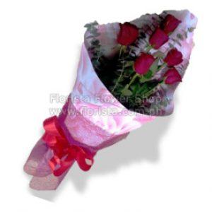 6-stems-rose-272x300