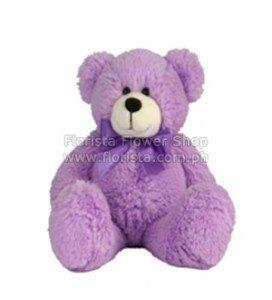Teddy-Bear-Jumbo