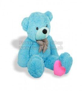 Teddy-Bear-L