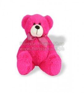 Teddy-Bear-M