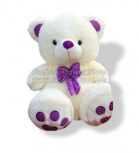 Local Teddy-Bear-XL