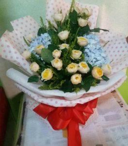 Bouquet_008